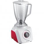 Bosch MMB 21P0R blender