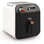 Tefal FX1000 kuumaõhufritüür