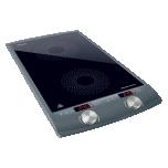 Sencor SCP 4202GY 2-alaga induktsioonlauapliit
