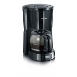 Severin KA 4191 kohvimasin