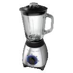 Sencor SBL 4371 blender