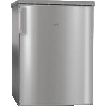 AEG RTB51411AX külmik