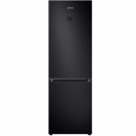 Samsung RB34T675EBN/EF A++ No Frost külmik