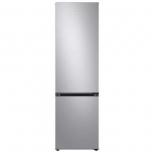 Samsung RB38T602DSA/EF A++ No Frost külmik