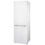 Samsung RB33J3000WW/EF No Frost külmik