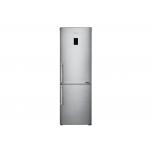 Samsung RB33J3315SA/EF A++ No Frost külmik