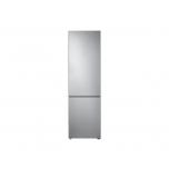 Samsung RB37J501MSA/EF A+++ No Frost külmik