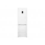 Samsung RB33J3215WW/EF A++ No Frost külmik