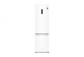 LG GBB72SWDMN A++ NoFrost külmik