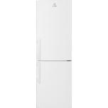 Electrolux LNT3LE34W4 A++ külmik