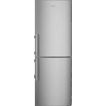 Electrolux LNT3LE31X1 A++ külmik