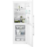 Electrolux EN3201MOW külmik