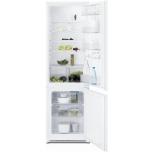 Electrolux ENN2800BOW integreeritav külmik