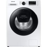 Samsung WW90T4540AE/LE A+++-10% invertermootoriga pesumasin