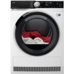 Beko DS 8439TX A++ soojuspumbaga pesukuivati