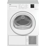 Beko DS 8452TA A++ soojuspumbaga pesukuivati