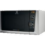 Electrolux EMS21400S grilliga mikrolaineahi