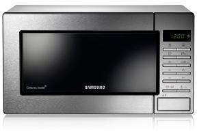 Samsung ME87M mikrolaineahi