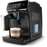 Philips EP2230/10 espressomasin