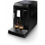 Philips EP3510/00 espressomasin