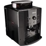 Krups EA810B70 espressomasin