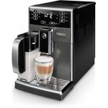 Philips Saeco HD8926/29 espressomasin PicoBaristo