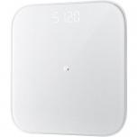 Xiaomi Mi Smart 2 saunakaal