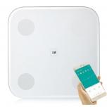 Xiaomi Mi Body Composition 2 Smart saunakaal