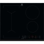 Electrolux LIV63431BK integreeritav induktsioonplaat