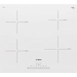 Bosch PUE612FF1J integreeritav induktsioonplaat