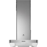 Electrolux EFB60460OX õhupuhasti