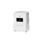 Electrolux EHU3615D ultraheli UV õhuniisuti