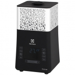 Electrolux EHU3710D ultraheli UV õhuniisuti