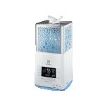 Electrolux EHU3815D YOGA ultraheli UV õhuniisuti