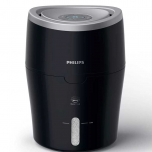 Philips HU4813/10 ultraheli-õhuniisuti