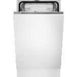 Electrolux ESL4201LO integreeritav nõudepesumasin
