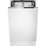 Electrolux ESL4581RO A++ integreeritav nõudepesumasin