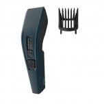 Philips HC 3505/15 juukselõikur