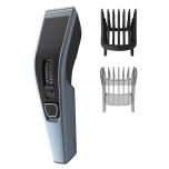 Philips HC3530/15 juukselõikur-habemetrimmer akuga
