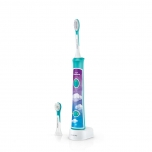 Philips HX6322/04 Sonicare For Kids hambahari