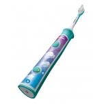 Philips HX6321/04 Sonicare For Kids hambahari