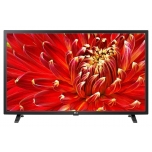 LG 32LM6300PLA Full HD Smart LED teler