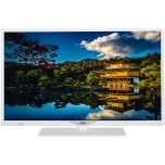 JVC LT32VW52M Full HD Smart A+ LED teler