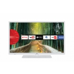 JVC LT24VW52M Smart HD LED teler
