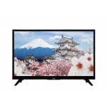 JVC LT24VH4900 HD LED teler