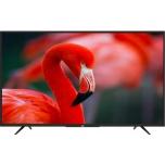 JVC LT43VF4900 Full HD LED teler