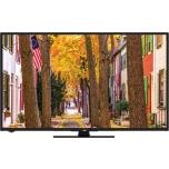 JVC LT43VF5900 Full HD Smart LED teler