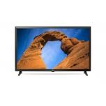 LG 32LK510BPLD HD LED teler