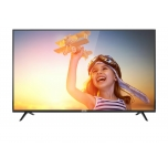TCL 43DP600 Ultra HD Smart A+ LED teler