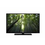 JVC LT55VU61K Ultra HD LED teler